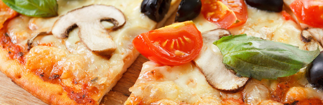 pizza-banner