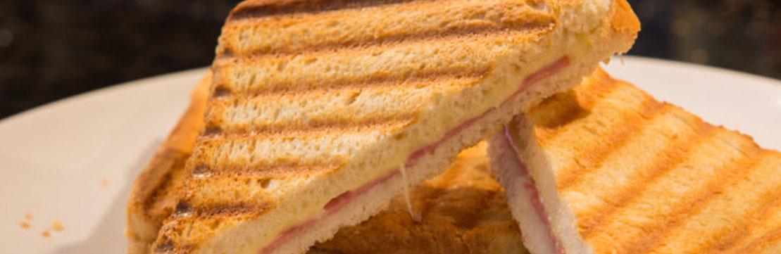 sandwicheimg